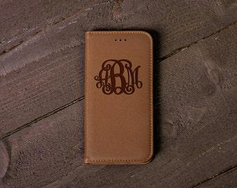 initials phone case iphone 7 plus