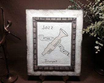Trumpet - Jazz