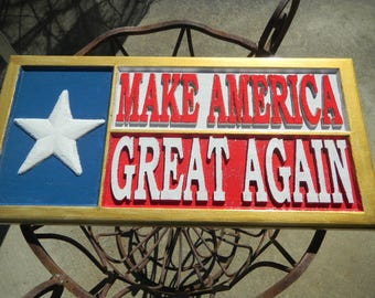 Wood Signs, Statement Signs, Custom Designed and  Carved, Various Woods, Unlimited Finishes, Various Styles, Decorative, Rustic,
