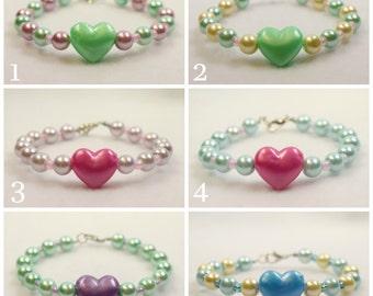 Sweet Lolita Bracelet