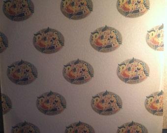 Peaches & Herb Vinyl Soul Disco Record Album