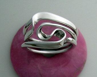 Vortex Energy Ring™, Three Turn Design