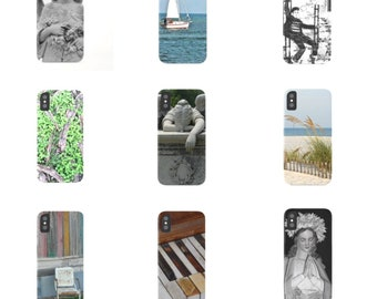 Southern Phone Cases - Beach Phone Cases - theRDBcollection