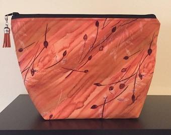 Autumn Splendor Bag