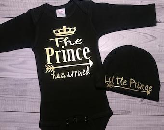 newborn boy coming home outfit, newborn baby boy coming home outfit, going home outfit, baby boy clothes, newborn take home outfit, baby boy