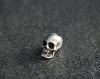 Skulls for Hoods