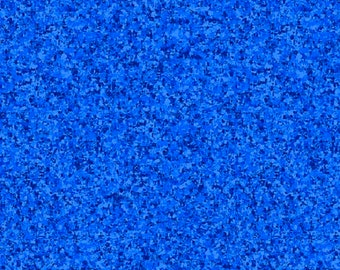 Ultramarine Color Blends II Blender Quilting Treasures #7222 By the Yard