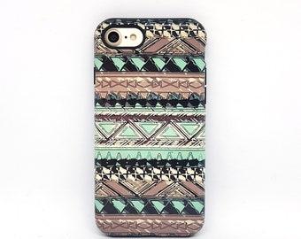 iPhone 7 tough case, iPhone 7 Plus tough case, iPhone 6s tough case, iPhone 6 case, iPhone 5s tough case, iPhone 5 case, Tough iPhone case,