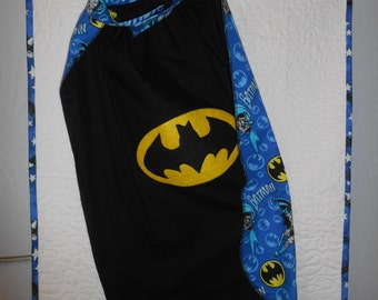 SuperHero Capes for fun and fantasy   FREE Mask