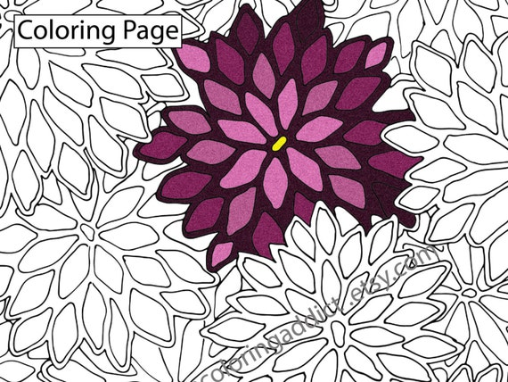 Intricate Coloring Pages For Adults : Coloring pages online harry potter books are we how to draw page i