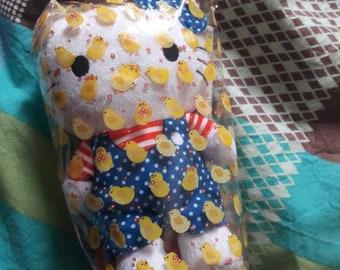 Kawaii #4 surprise bag