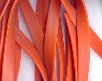 Flex Strip  TANGERINE 10 feet