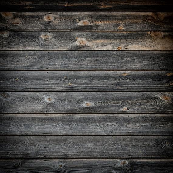 Schwarzes Holz schwarzes holz hintergrund dunkle vintage holz dielen