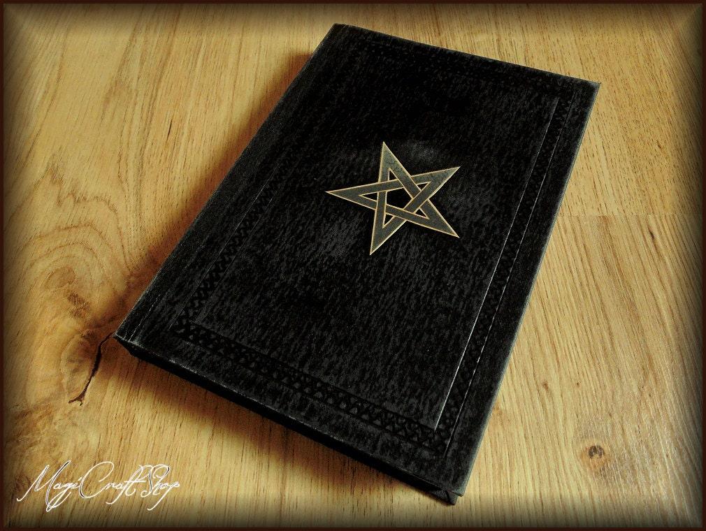 Libro nove porte la nona porta del regno delle ombre con - La nona porta libro ...