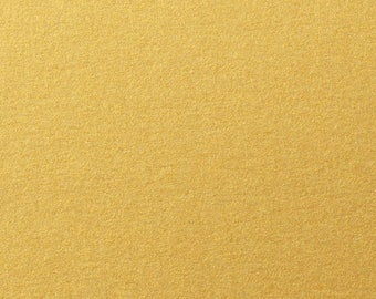 Gold Metallic Card Stock 107# (25 Sheets) - (Choose Size)
