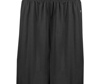 Youth Shorts