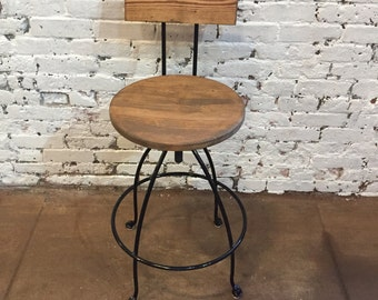 Counter Height Bar Stools, Bar Stools With Backs, Bar Stool Height , Breakfast Bar Stools, Swivel Bar Stools