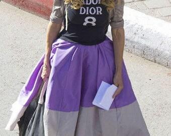 Custom SJP skirt for MFerber 2 of 2
