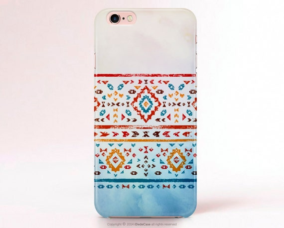 iPhone 6 case Geometric Samsung galaxy S6 case Tribal Samsung galaxy S7 case Aztec iPhone 6d case iPhone 6s Plus case Aztec iPhone 5s case