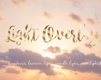 Light Overlay Pack