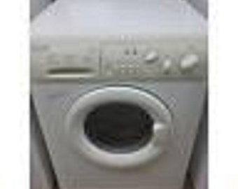Plug in and use immediately! Equator - VENTLESS WASHER DRYER combo - Model: ez 2512 cee - No plumber needed! Perfect for Apartment Dweller.