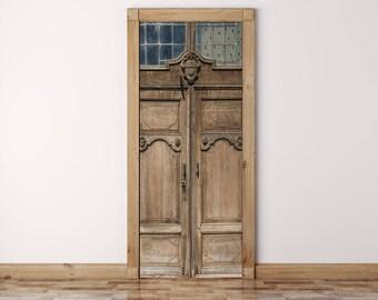 Old Door Etsy