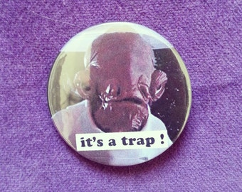 "badge ""Admiral ackbar"""