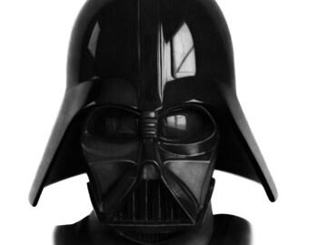 Darth Vader - Fine art print