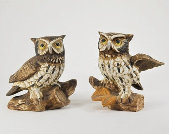 decor on ideas uk ornament kitchen examples owl shaped about for home and