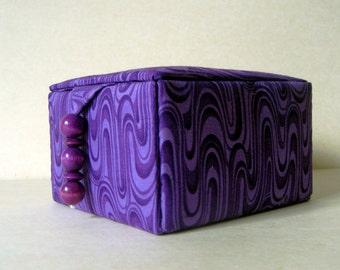gift for her jewelry box, jewelry storage, trinket box, keepsake box, gift box