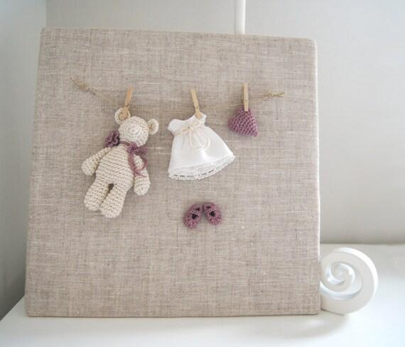 Nursery frame. Nursery decor. Nursery ideas decor. Baby frame
