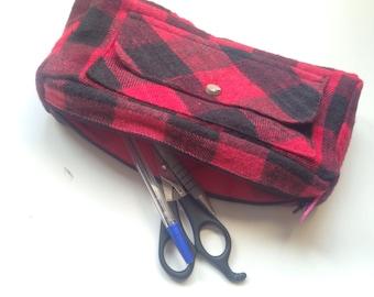 Lumberjack Kit