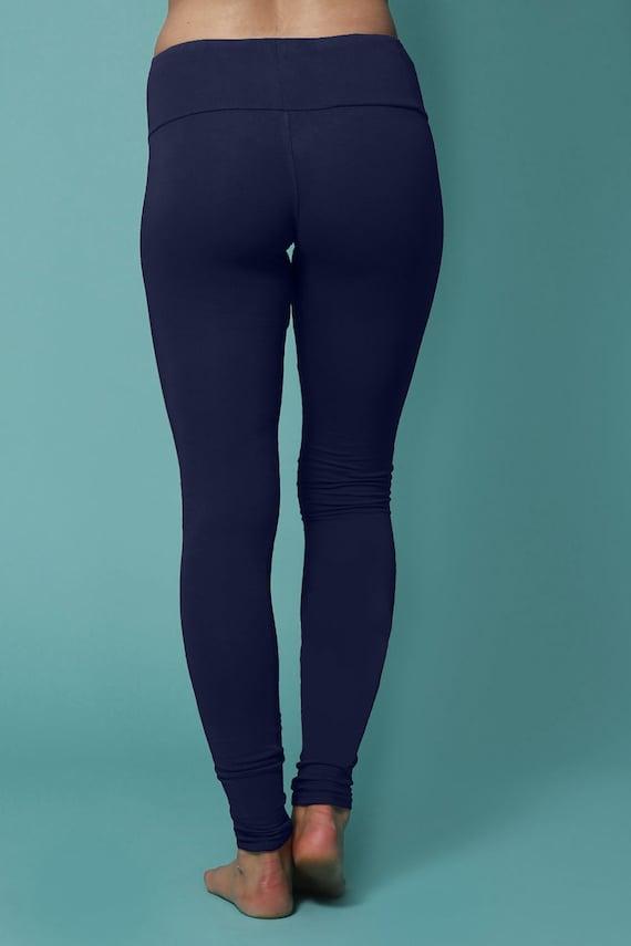 2f3607d82216 Women s Tek Gear® Zipper Ankle Pants