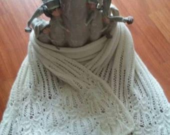 Scarf/ shawl