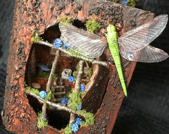 Fairy Portal