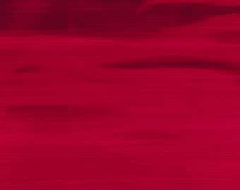Art Print, Fine Art Digital Reproduction, Giclee