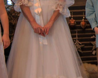Wedding dress Sonja