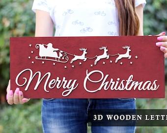 Personalized Christmas Decoration, xmas decorations, Family Christmas, Christmas Home Decor, Holiday Decoration, Christmas gift, xmas decor