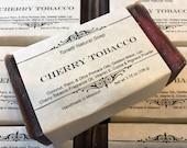Cherry Tobacco Homemade S...