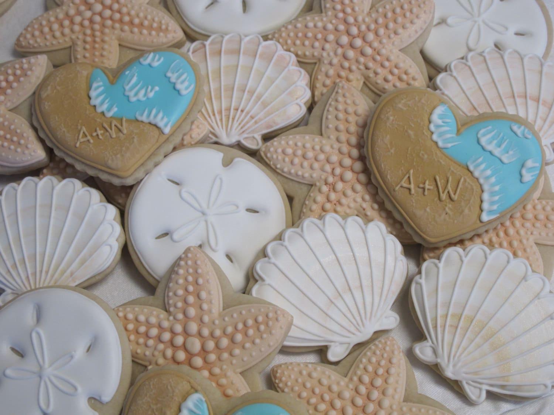 starfish wedding favors - Wedding Decor Ideas