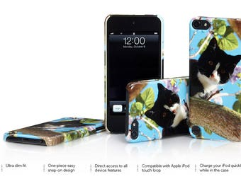 iPod Touch 5th Generation (Customize)