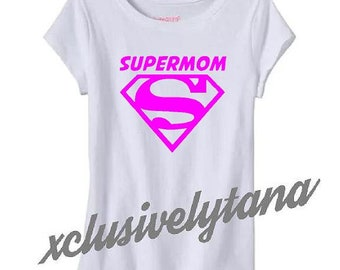 ZIP FILE SuperMom
