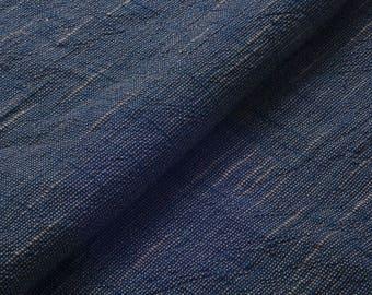 Fushi marbled (dark blue)