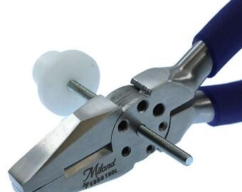 Miland Accu-Shear for Heavy Wire  (SH5700)
