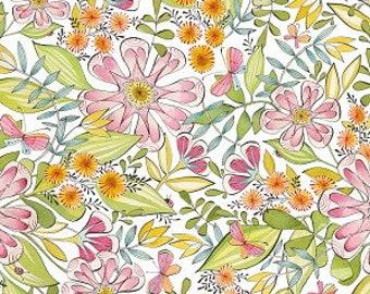 Blend - cori dantini - garden girls 112.112.03.1