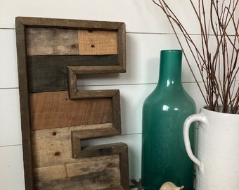 """16"""" E 
