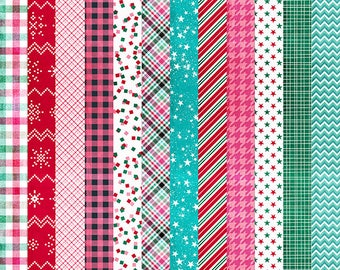 Rudy Patterns Two