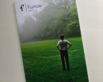 2013 Furrow Volume 14