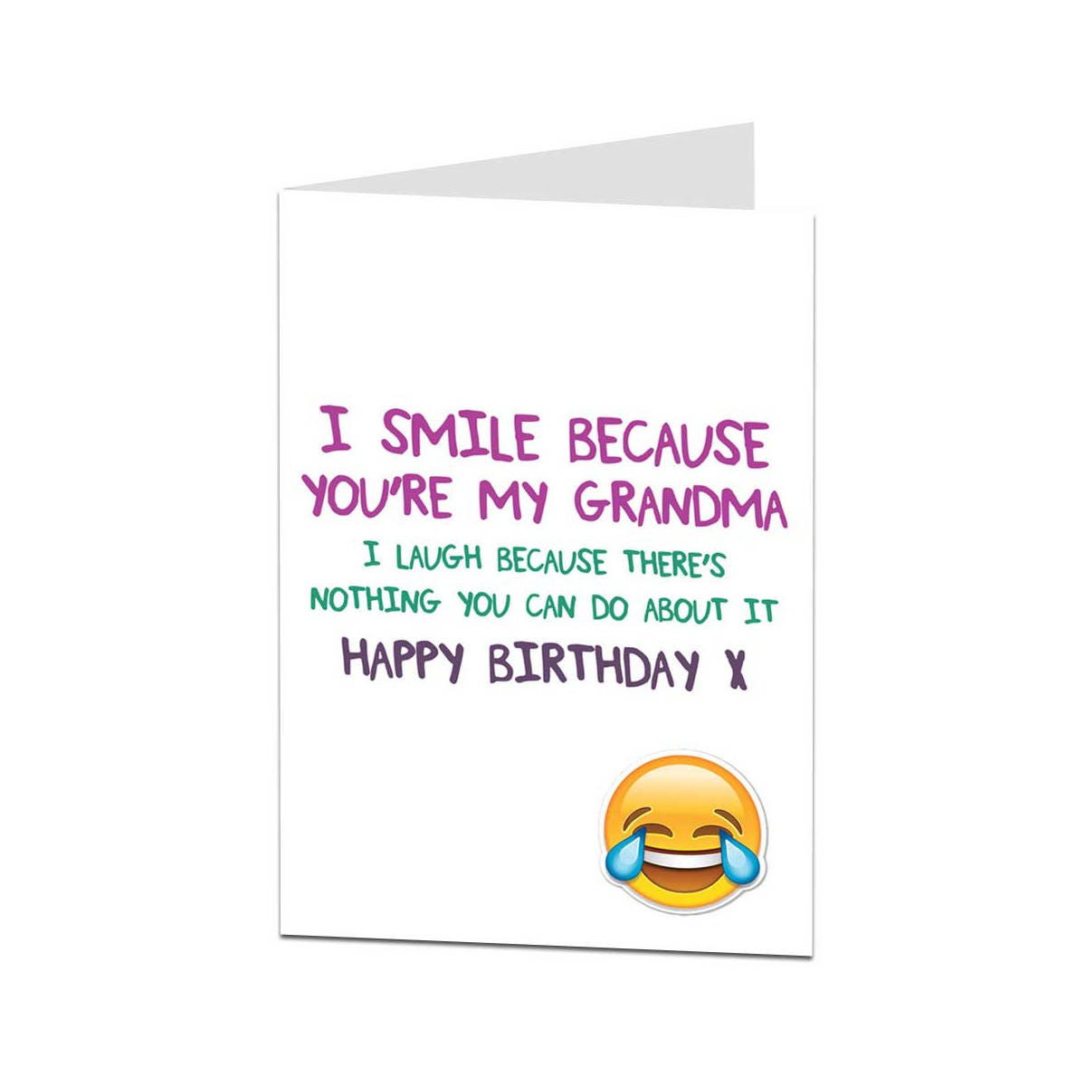 Grandma card birthday card grandma happy birthday grandma description grandma card birthday kristyandbryce Images