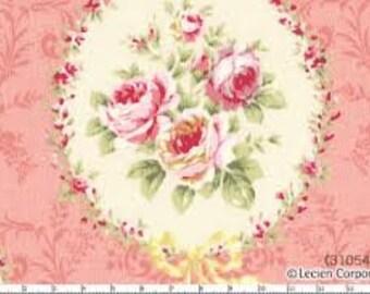30154-20 Rococo Sweet by Lecien Fabrics